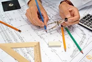 Как сделать градостроительный план земельного участка через МФЦ: получение ГПЗУ