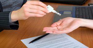 Обременение по ипотеке - срок снятия обременения по ипотеке в Росреестре через МФЦ