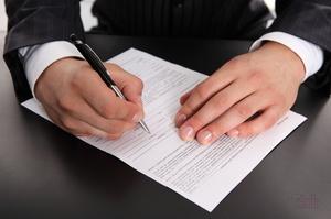 Договор дарение квартиры
