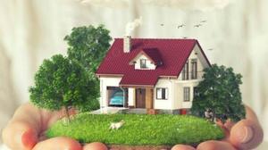 Государственная регистрация права на земельный участок в мфц
