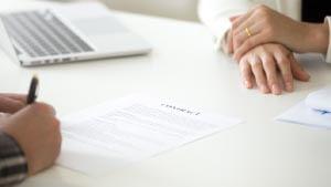 Что нужно для оформления и получения СНИЛС (какие документы)