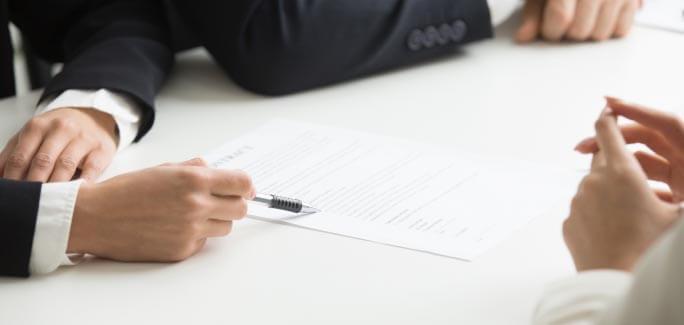 Правила составления соглашения об уплате алиментов